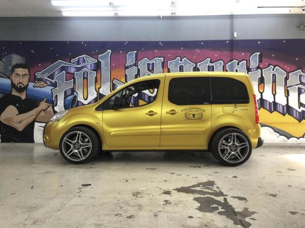 folienprinz_cars_yellow_gold_004