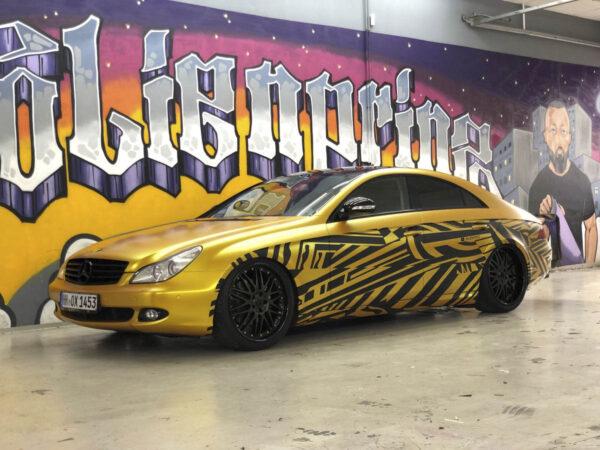 folienprinz_cars_yellow_gold_009