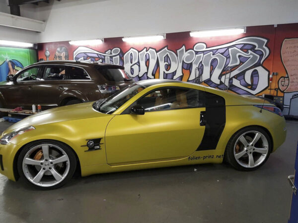 folienprinz_cars_yellow_gold_013