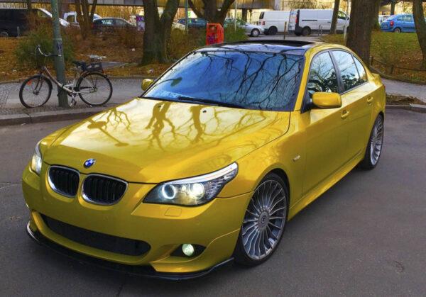 folienprinz_cars_yellow_gold_016