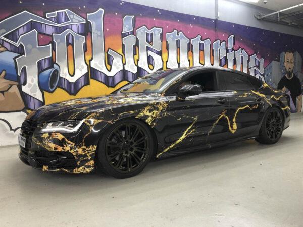 folienprinz_cars_yellow_gold_019
