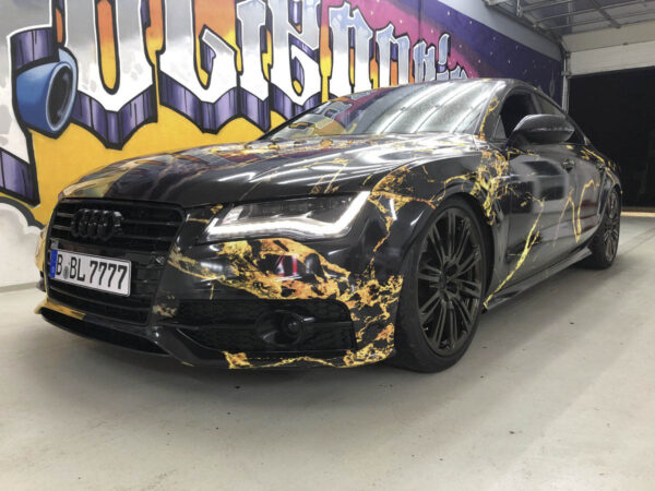 folienprinz_cars_yellow_gold_020