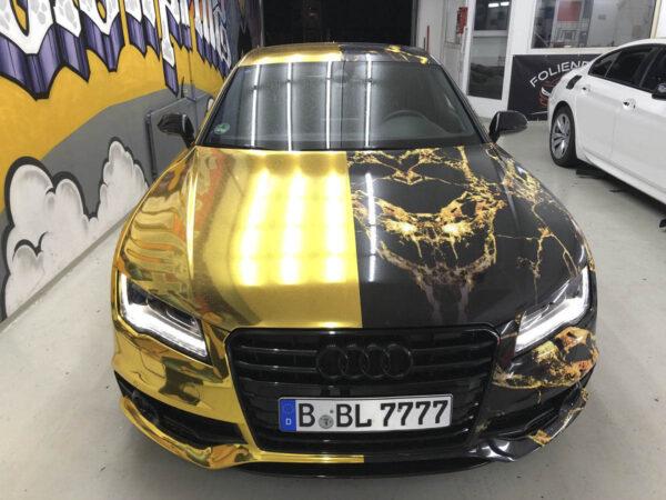 folienprinz_cars_yellow_gold_021