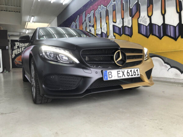 folienprinz_cars_yellow_gold_026