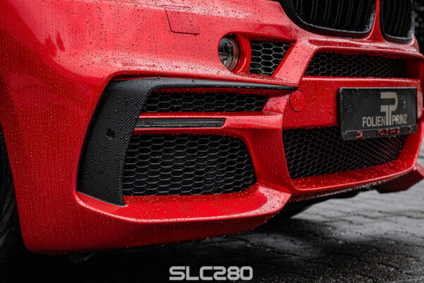 folienprinz_bmw_red_03_colorize